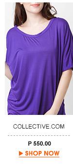 Soleil Shirt