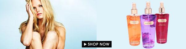 Shop Victoria Secret