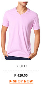 Kerby Plain T-shirt