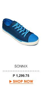Blitzer Sneakers