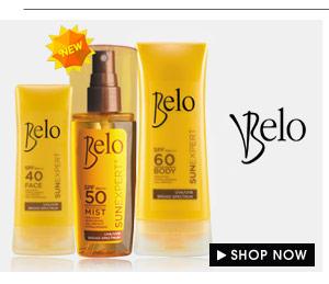 Shop Belo