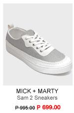 Sam 2 Sneakers