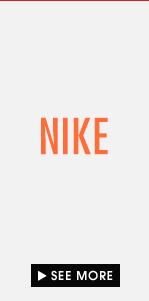 Shop Nike Shirt