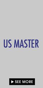 Shop US Master