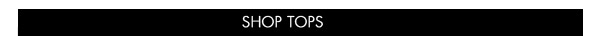 Shop Tops
