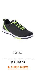 JMP-67