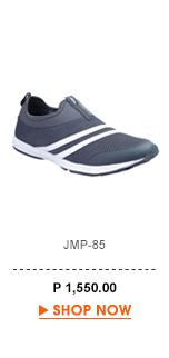 JMP-85