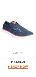 JMP-74