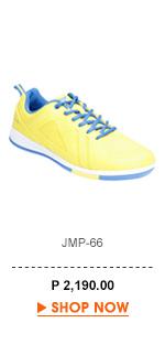 JMP-66