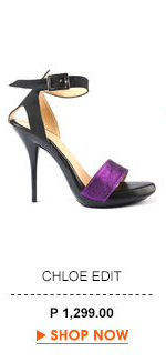 Pierette Heeled Sandals