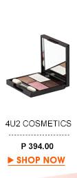 4U2 Cosmetics