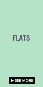 Shop more flats!