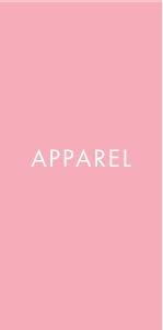 Shop more Apparel!