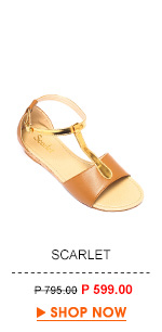 Gwyn Wedge Sandals