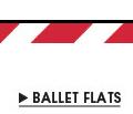 Shop more ballet Flats!
