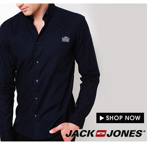 Long Sleeve Screen Shirt