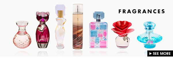 Shop more Fragrance!