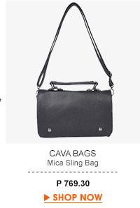 Mica Sling Bag