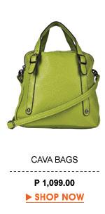 Viva Sling Bag