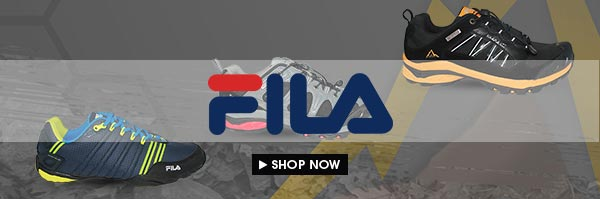Shop Fila