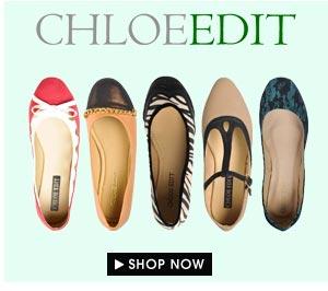 Shop Chloeedit