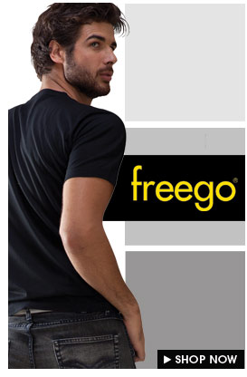 Shop Freego