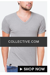 Shop Collective.Com