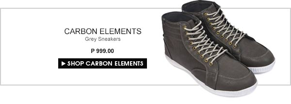Shop Carbon Elements