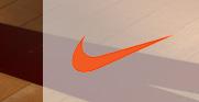 Shop Nike!