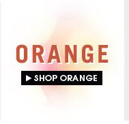 Shop Orange