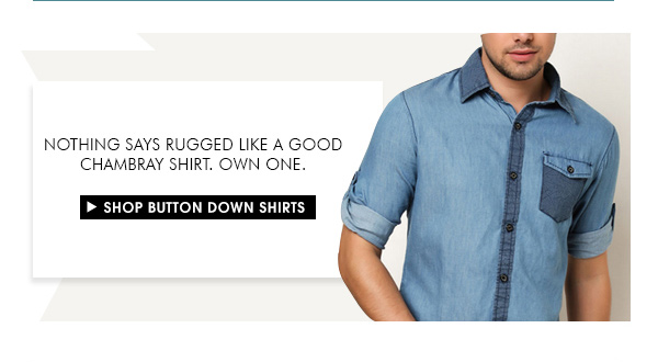 Shop Button Down Shirt