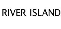 Shop River Island