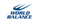 Shop World Balance