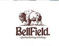 Shop Bellfield