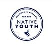 Shop Native Youth