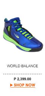 Bank Shot Sneakers