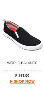Boulevard Sneakers