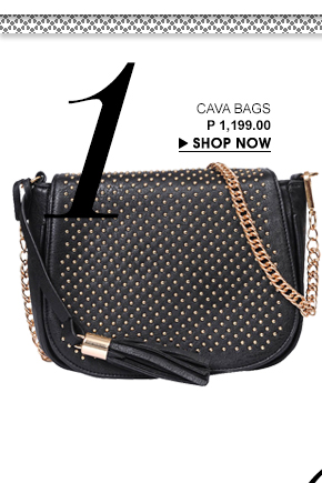 Zoya Sling Bag