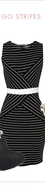 Tierra Sleeveless Dress