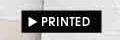 Shop Printed