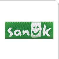 Shop Sanuk