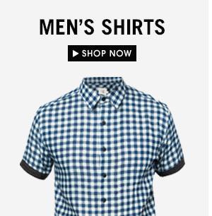 Shop Shirts