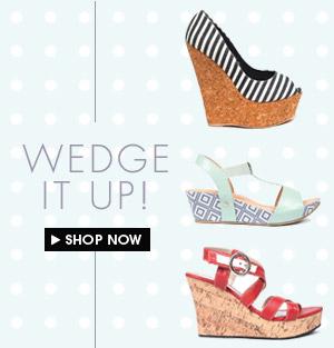 Shop Wdges