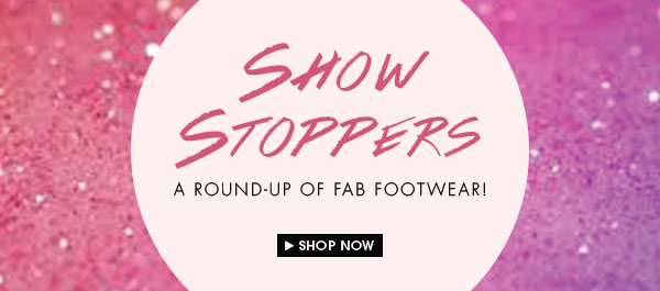 Shop Shoes Now