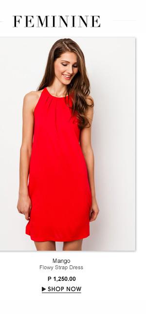 Shop Tank Dress