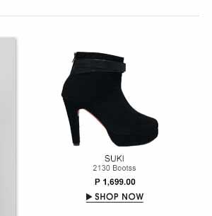 Shop 2130 Boots