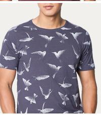 Bee Eater T-Shirt