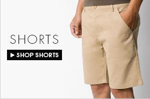 Shop Short