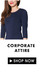 Corporate Attire
