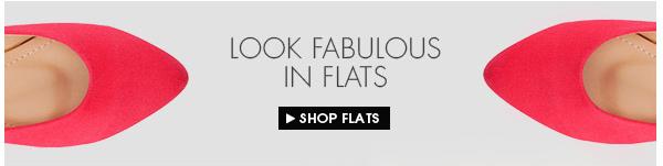 Shpo Flats